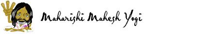 maharishi.jpg
