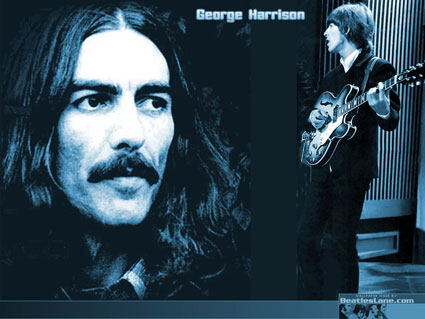 wallpaper-george-harrison.jpg